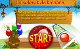 Baloane