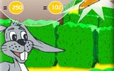 În căutarea morcovului