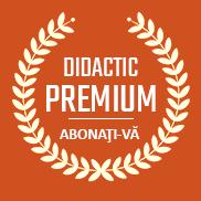 Didacticro Comunitatea Online A Cadrelor Didactice
