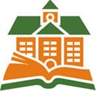 paginile scolilor