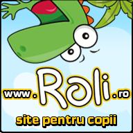 Click aici!