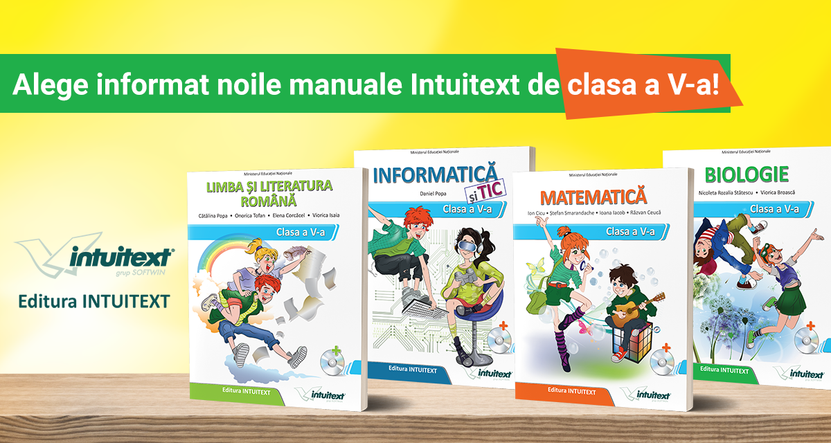 Manuale Intuitext