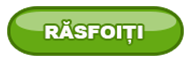 Rasfoiti manualul Intuitext