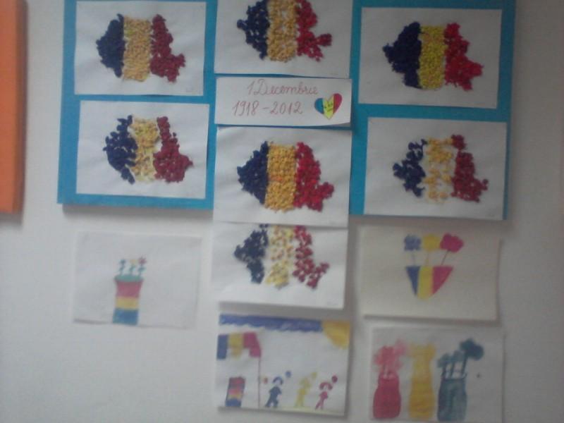 Acest material apartine elevilor clasei a III-a