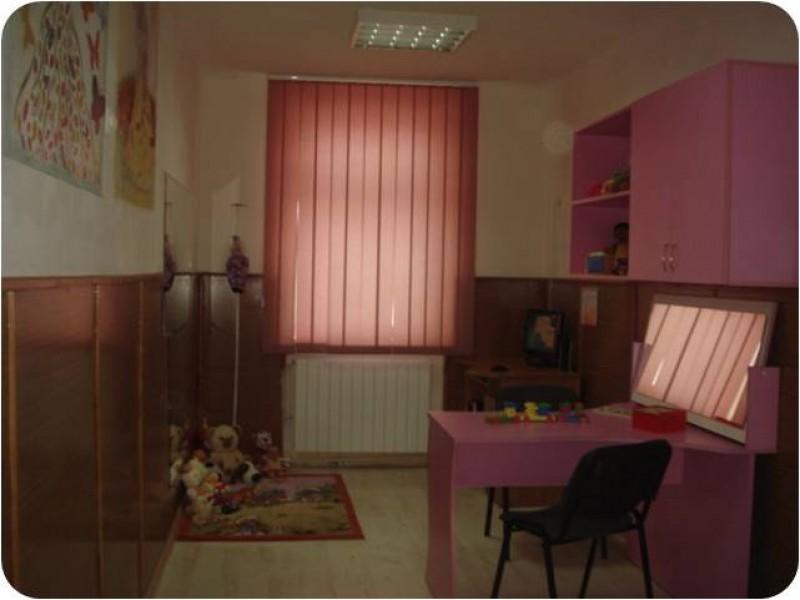 Cabinet psihopedagogic 4