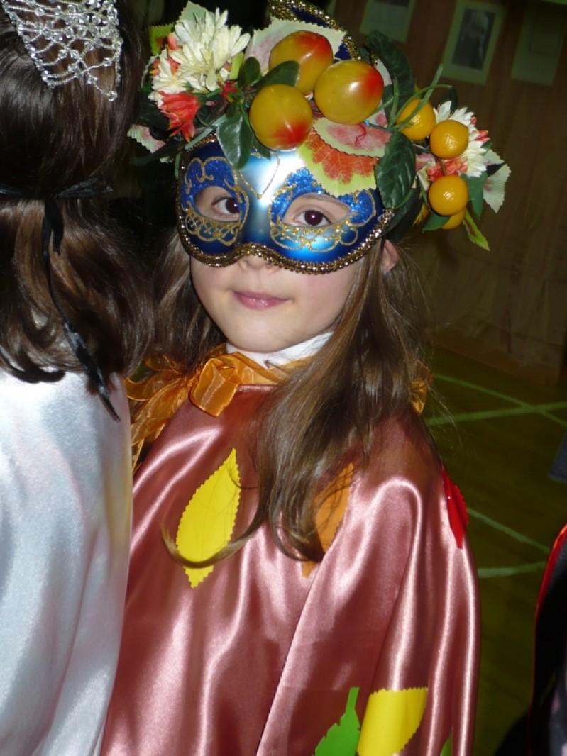La carnaval