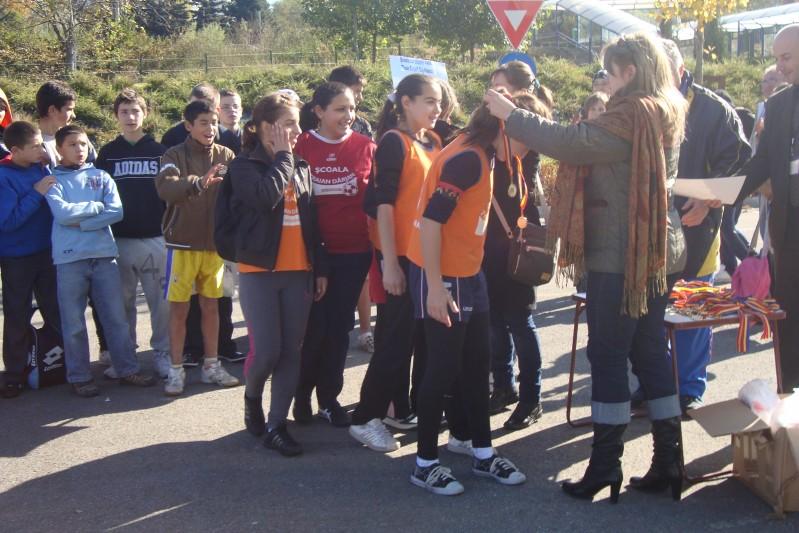 Disciplina sportivă FOTBAL UNIFICAT, Special Olympics România, Cluj-Napoca