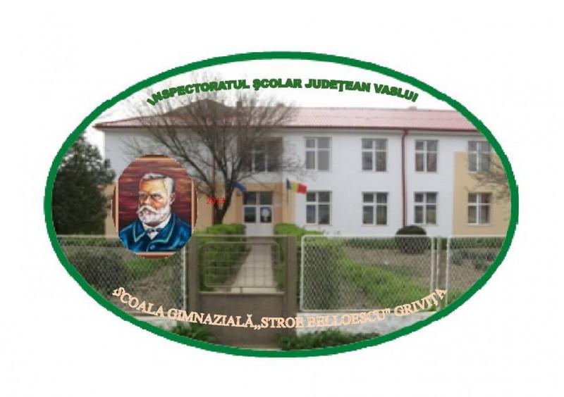 Sigla - Școala nouă din Grivița