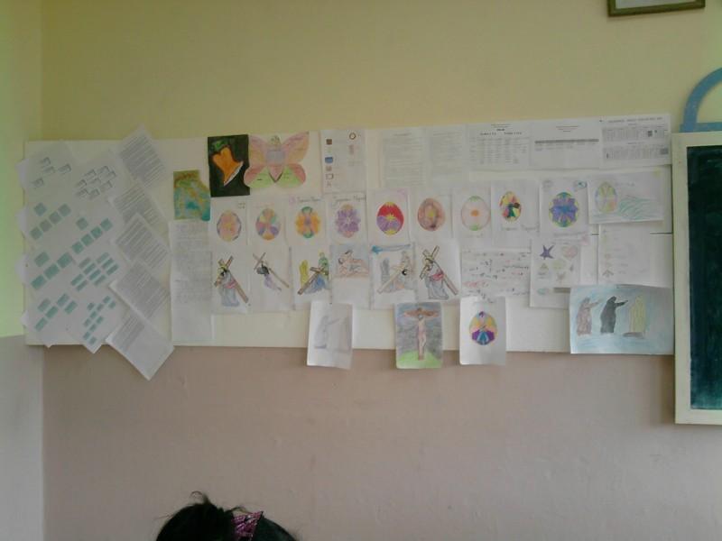 proiecte lb romana