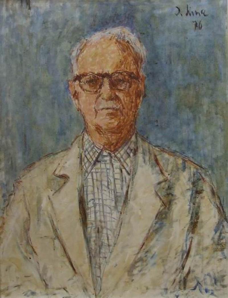 Ioan Sima (1898 - 1985)