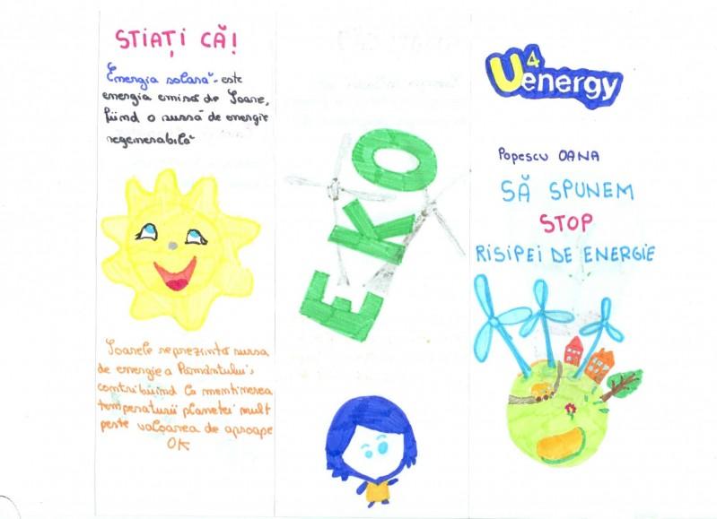 energii alternative2