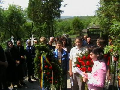 ziua_eroilor_criseni_2010_012_400