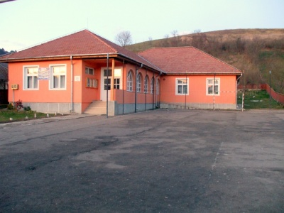 scoala_beudiu