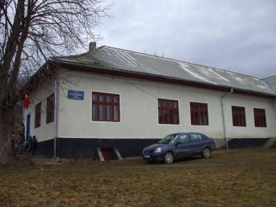 scoala_feleac