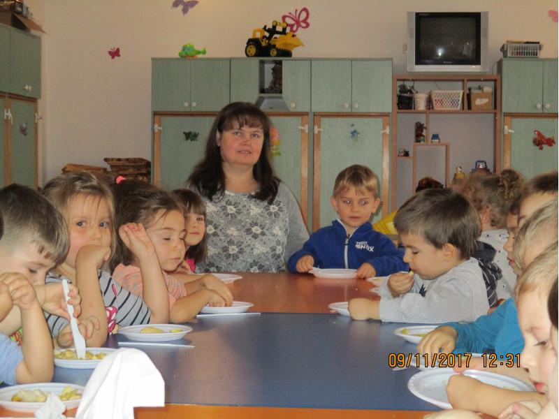 Comunicare asertiva intre profesor si elev